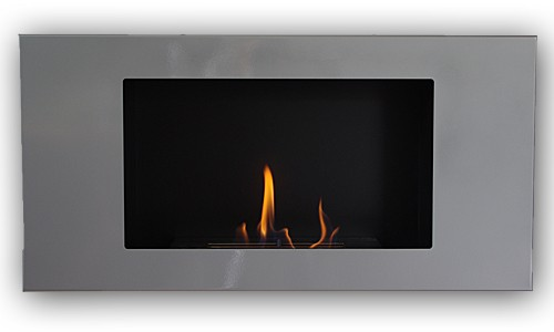 Valencia Deluxe Stainless Steel